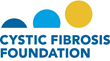 4th Source, Information Technology Company, Sponsors Cystic Fibrosis Foundation