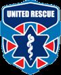 United Rescue