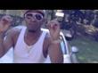 "South Carolina Recording Artist Paidro Goodie Releases New Music Video ""Smooth Operator"""