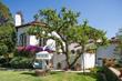 Celebrity Homes: John Barrymore's Historic Beverly Hills Home