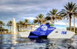 For Second Year in a Row, Velodyne 3D LiDAR Sensor Enables Embry-Riddle Entry to Take First Place in RoboBoat Competition