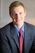 Aaron Hendershot Brings New Business Coaching Company to NKY