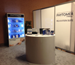 Phytomer Relaxation Suite ISPA 2015