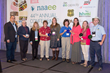 NAAEE Announces 11 Hallmark Individual and Organization Awards in Environmental Education