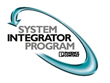 Phoenix Contact System Integrator - Patti Engineering