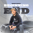 "Boston Music Artist Enonymous Releases New Mixtape ""Beginning of the End"""