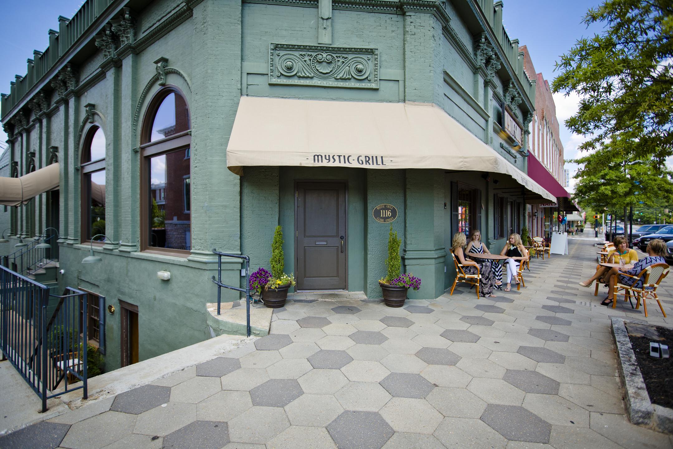 Restaurants in covington ga best restaurants near me for The covington