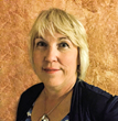 Responding to Growing Demand Innovacyn Hires Melinda Mayfield, DVM, as Technical Services Veterinarian