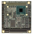 ADLINK Releases CMx-BTx PC/104 Single Board Computer Product Family with Latest Intel® Atom™ Processor System-on-Chip