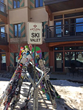Ski Butlers ski valet service adds another level of convenience to the amenities-packed Antlers at Vail experience.