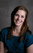 Home Care Assistance of Cincinnati Welcomes New Client Care Manager