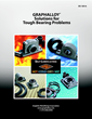 Graphite Metallizing Issues New Catalog of Products