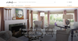 NousDecor Launches First No-Cost Online Interior Design Service