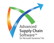 I.B.I.S., Inc. Announces the Release of Advanced Supply Chain™ Software Solution on Microsoft Azure Marketplace Solutions for Microsoft Dynamics® AX