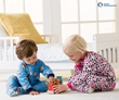 Gerber Childrenswear LLC Announces New Blanket Sleepers