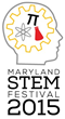 Garrison Forest Hosts STEM Maker Faire on November 8, Part of Maryland's Inaugural Statewide STEM Festival Initiative