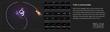 Pixel Film Studios ProText Squiggle Plugin.