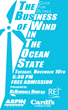 The Business of Wind in The Ocean State