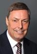 AGC AeroComposites Names Wayne Exton as President and CEO