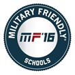 2016 Military Friendly® Schools