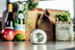 Hiku Shopping Button Integrates With Walmart And Peapod Online Grocery Services