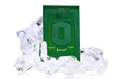 10+ Watt, Ultra-thin, Qi / A4WP Wireless Charging Smartphone Antenna