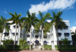 Historic Blue Moon Hotel in Miami's South Beach Completes Full Renovation