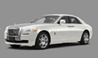 Recent Article on Luxury vs. Standard Vehicles Highlights the Key Advantages of High-End Vehicles, Notes Rex Luxury Car Rental
