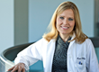 UC Davis lung cancer specialist Karen Kelly to take the reins of prestigious SWOG Lung Committee