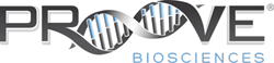 Proove Biosciences