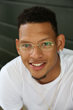 The Marfan Foundation Names Isaiah Austin National Ambassador for Walk for Victory