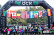 Blue Mountain Resort in Ontario, Canada Has Been Selected to Host the 2016 Obstacle Course Racing World Championships
