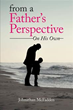 Son's Mistreatment by Coach Shown in new book 'From a Father's Perspective'