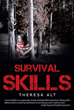 Theresa Alt introduces debut novel, 'Survival Skills'