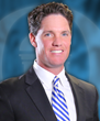 Attorney Michael O'Donnell Presents at 2nd Annual Advanced Workers' Compensation Seminar