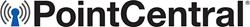 PointCentral logo