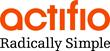Actifio's Bob Carter to Speak at the 2015 C5ISR Summit
