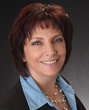 Realtor Kathy LeMay Marks 1 Year with RE/MAX Alliance