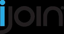 iJoin Solutions logo