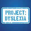 Project: Dyslexia Hosts Fundraiser to Help Dyslexic Children