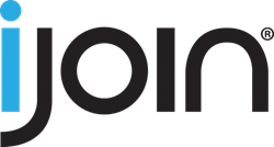 iJoin Solutions logo