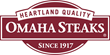 Omaha Steaks Partners with Schoola to Raise Funds for Schools through Cooler Donation and Recycling Program