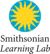 Smithsonian Center for Learning and Digital Access Wins Gold MUSE Award for Smithsonian Learning Lab