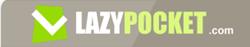 lazypocket