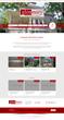glenmary.com website homepage