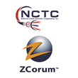 ZCorum and Alianza to Present Webinar on Commercial VoIP Opportunities