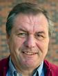 Harald Schoetz