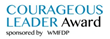 WMFDP Announces 2015 Courageous Leader Award Winners