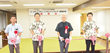 "transcosmos Establishes ""Marketing Chain Management Center, Naha Kencho-mae"" in Naha, Okinawa"