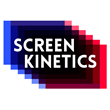 Screen Kinetics logo